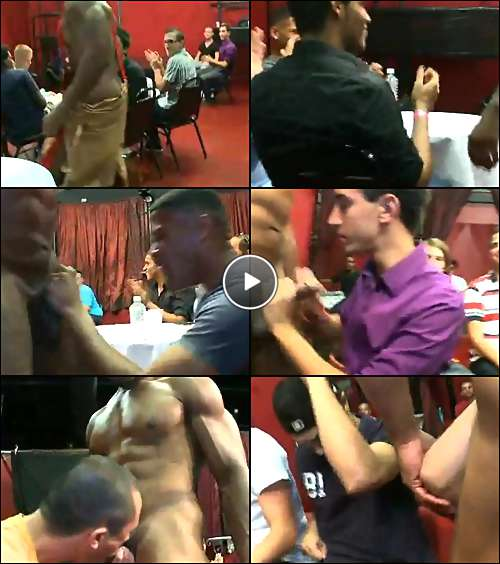 fucking machines gay video