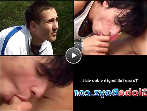 gay sex video free video