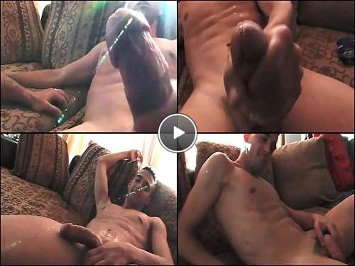 nude gay porn videos video