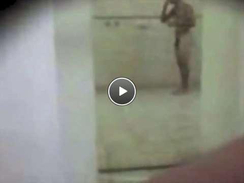 gay locker room vids video